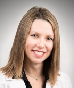 Image of Jillian Kennedy Smith MD, FACS, MPH