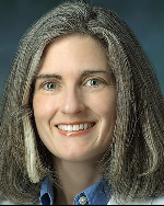 Image of Kathryn Omron, MD