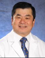 Dr. Richard H Wong, MD