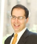 Image of Dr. Jeffrey Alan Ascherman M.D.