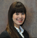 Image of Dr. Hong Vo MD