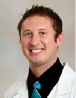 Image of Dr. Jared L. Moon DPM