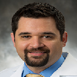 Dr. Frank T Italiano, MD