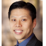 Dr. Timothy Wong, MD