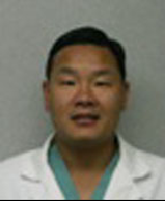Dr. Michael K Kim, MD