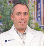Image of Dr. Brian D. Fedgchin MD
