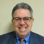 Image of Scott J. Sherman MD