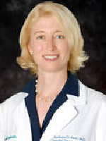 Dr. Kathryn Dirkes Bass, MD