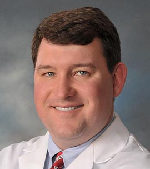 Dr. David Thomas Yucha, MD
