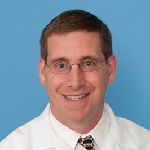 Grant Michael Comer MD, MS, BA