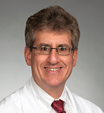 Dr. Alan E Solinsky, MD
