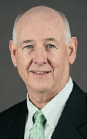 Paul Austin Thomas MD
