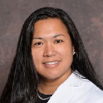 Image of Nia Noelle Zalamea MD