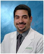 Dr. Brett Russell Levine, MS, MD