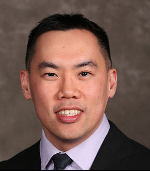 Image of Conroy Chow MD