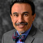 Image of Dr. Jefferson Augusto Bastidas M.D.
