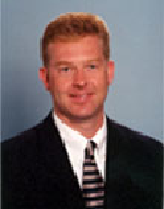 Dr. Robert Christopher Sharpe, MD