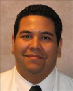 Dr. Cristobal Javier Cruz-Colon, MD