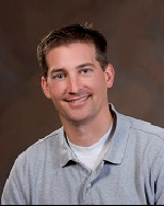 Image of Dr. Kirk D. Clifford MD