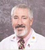 Dr. Scott Perrin Henry, MD