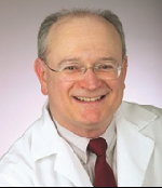 Image of Lawrence H. Licht MD