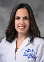 Image of Dr. Rana Lee Awdish MD