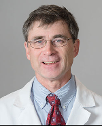 Image of Ray Mills Antley Jr. MD
