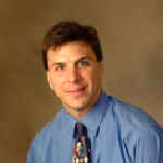 Dr. (Doctor) Kurt Matthew Heil MD
