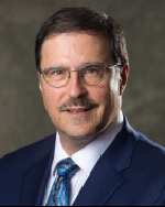 Image of Dr. Michael J. Elman MD