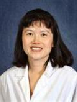 Image of DR. Faith Lee-Jackson MD