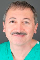 Image of Dino George Zacharakos MD