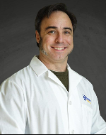 Image of Adam S. Brownstein M.D.