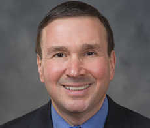 Image of Sheldon Axelrod MD