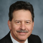 Robert Jeffrey Kaner MD