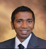 Dr. Larry M Puthenparambil, MD