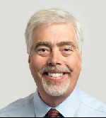 Image of Thomas M. Kennefick MD