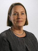 Dr. Sally Louise Davis, MD