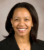 Dr. Valencia Dorchelle Thomas, MD
