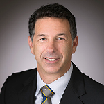 Dr. David Eli Fish, MPH, MD