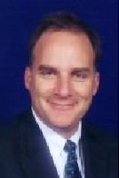 Dr. Edward H Holliger IV, MD