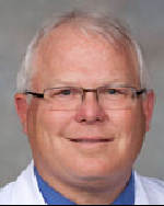 Image of DR. David E. Goldrath M.D.