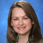 Image of Dr. M. Ruth McLarty M.D.
