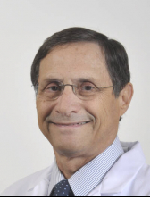 Image of Jacques N. Farkas MD, FAANS