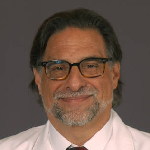 Image of Gary Anthony Abrams MD