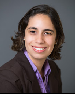 Dr. Paola C Batista, MD