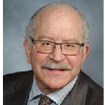 Dr. Michael Steven Niederman, MD
