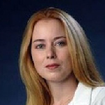 Image of Dr. Anne Hardick Dacko MD