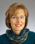 Image of Janine L. Carson MD