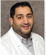 Image of Dr. Peter Milad Sabbagh M.D.