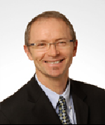 Dr. Martin S Lacey, MD